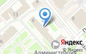Вологодская городская Дума