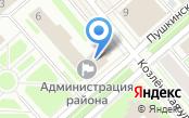Представительное Собрание Вологодского муниципального района