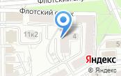 Эждс-Ярославль