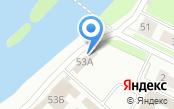 Уголовно-исполнительная инспекция, ФКУ