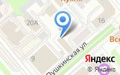 Уполномоченный по защите прав предпринимателей в Вологодской области