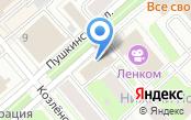 Прокуратура Вологодской области