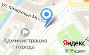 Центр спутникового контроля