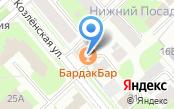 Юридическое бюро Павловой Татьяны