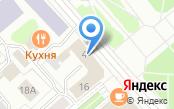 Управление Федеральной почтовой связи по Вологодской области