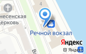 ЭлектроСервис-Ярославль