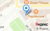 Территориальная избирательная комиссия г. Вологды