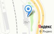Автодрайв76