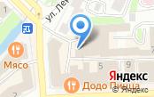 Отделение пенсионного фонда России по Вологодской области