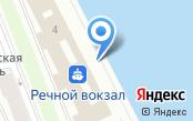 ЭнергоСервисГрупп