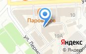 Управление областного казначейства департамента финансов