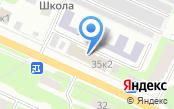 МЕГА-ВОЛЬТ
