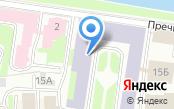 Управление Федеральной службы РФ по контролю за оборотом наркотиков по Вологодской области