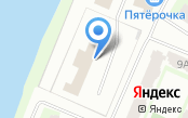 Федеральная кадастровая палата Федеральной службы государственной регистрации, кадастра и картографии по Вологодской области