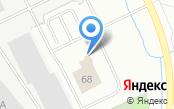 Автоцентр Ярославский