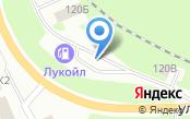 АЗС РуссНефть
