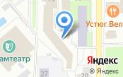 Государственная жилищная инспекция Вологодской области