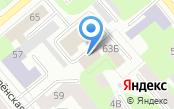 Центр финансового обеспечения УМВД России по Вологодской области