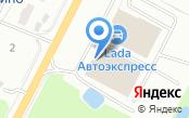 АвтоцентрУАЗ Вологда