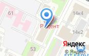 Управление государственного автодорожного надзора по Вологодской области