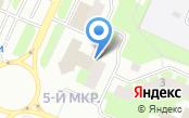 Волга-ГАЗель