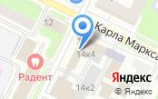 ФОРМАТ-АВТО