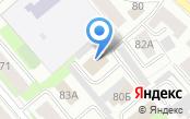 Центр Автолюкс