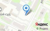Торгпром-сервис