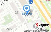 Храм Благоверного Великого князя Ярослава Мудрого