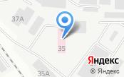 Главное бюро медико-социальной экспертизы по Вологодской области