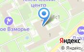 Территория Красоты Марии Иващенко