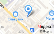 Авторская студия Вячеслава Купреенко