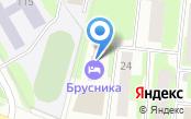 КЕЧЕР