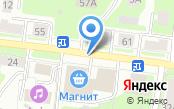 """ООО """"КомплектАгро"""" - СЕЛЬХОЗТЕХНИКА, ЗАПЧАСТИ, СЕРВИС"""