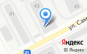 КОНТЭКС-Кран