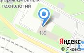 Мировые судьи Вологодской области
