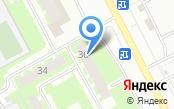 Автоград 35