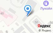 "СТО ""Рентген"" - Автосервис"