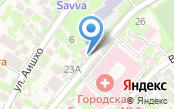 ЮгКонтакт
