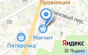 Центр-Оптик