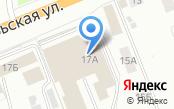 ПТЦ ФПС по Владимирской области
