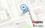 Станция государственного технического осмотра ГИБДД УВД по Владимирской области