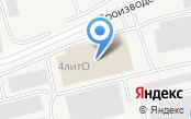 БОШ-центр Владимир