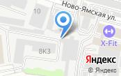 СЛиК Авто