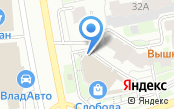 Кронос Крепёж Плюс