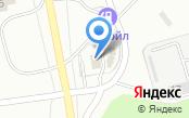 Дуброва-Авто