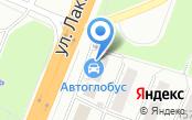 ТЦ СТРОЙМИР XXI ВЕК