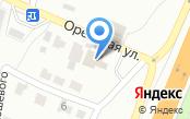 Автоцентр на Ореховой
