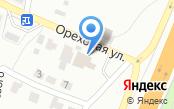 Автокомплекс на Ореховой