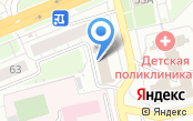 Единая дирекция особо охраняемых природных территорий Владимирской области
